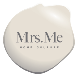 MRS.Me home couture