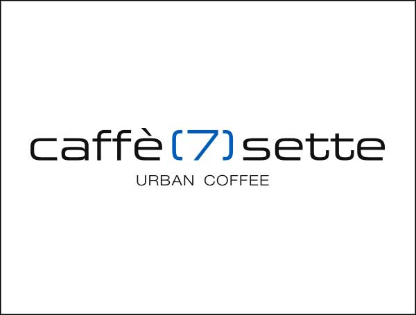 Cafe Sette Urban Coffee